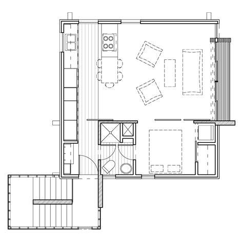 plan collection modern house plans award winning house plans modern house