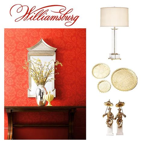 86 best williamsburg at high point market images on pinterest