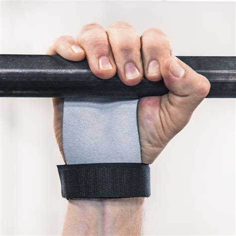 Grip Fitnes Rogue V2 Gymnastics Grips Rogue Fitness