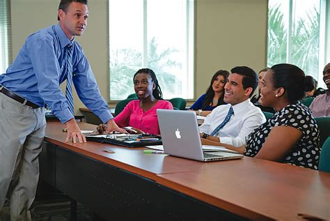 Mba Programs In Florida by News About Mba Programs In Florida Florida Trend