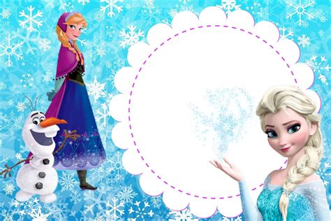 template undangan frozen frozen animation adventure comedy family musical fantasy
