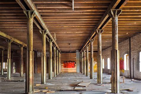 lade da bar gratis billeder arkitektur struktur tr 230 gammel lade