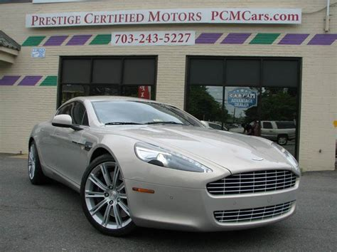 aston martin 4 door sedan aston martin 4 door sedan for sale savings from 36 364