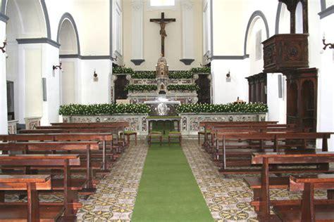 location matrimoni con chiesa interna location matrimoni con chiesa interna napoli foto sant