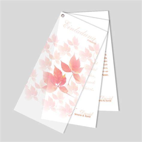 Hochzeitstexte Einladung by Hochzeitstexte Einladung Animefc Info