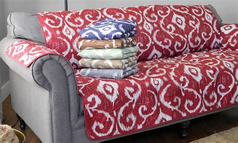 best fabric for sofa slipcovers what is the best fabric for sofa slipcovers home fatare