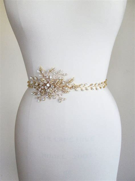 25 best ideas about rhinestone belt on