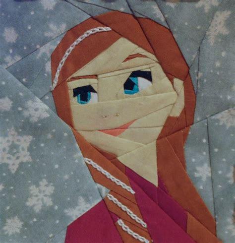 Steppdecken Set by 220 Ber 1 000 Ideen Zu Frozen Quilt Auf Quilts