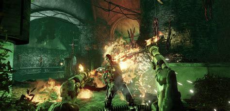 rock paper shotgun pc game reviews previews subjectivity part 7