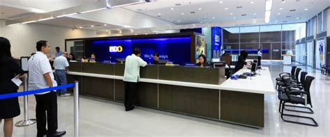 bdo unibank   bank   philippines