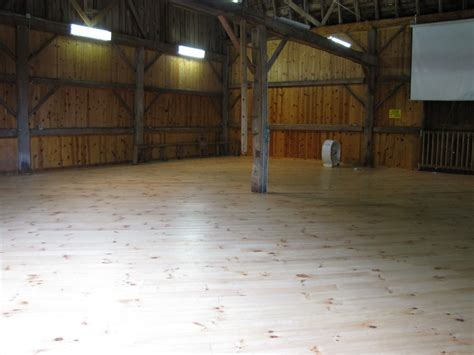 barn floor new barn floor c neyati