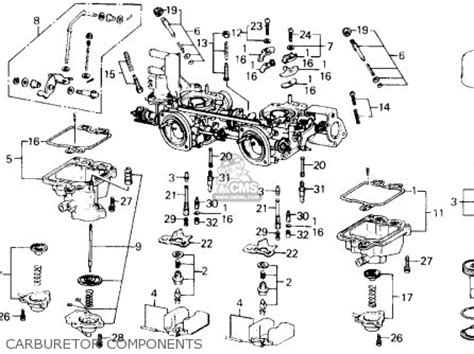 free download parts manuals 1983 honda accord electronic toll collection 99 honda accord automatic transmission diagram 99 free engine image for user manual download