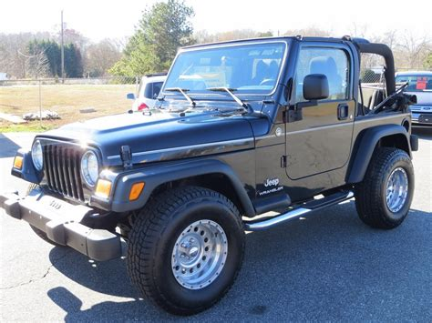 Jeep Wrangler Website How To Install A Cb Radio In A 2013 Rubicon Jk Autos Post