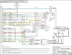 gas furnace diagram on central heat and air gas get free image about wiring diagram