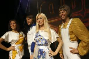 What does abba look like now photos 171 wwmx fm