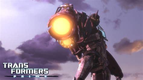 Transformers Nemesis Prime transformers prime nemesis prime airs today transformers
