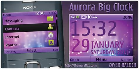 themes nokia x2 01 mobile9 coclompmet198318 home