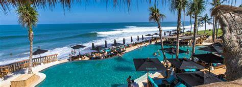 berawa beach surf spot bali surf indonesia