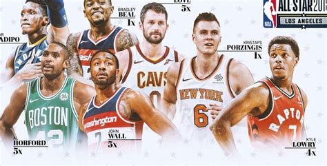 all star bench nba all star bench complete list of players in nba all