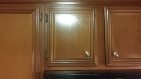 refurbished kitchen cabinet doors 100 refurbished kitchen cabinet doors kitchen