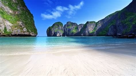 complete guide to the phi phi islands in thailand phi phi islands everything you need to know about phi phi