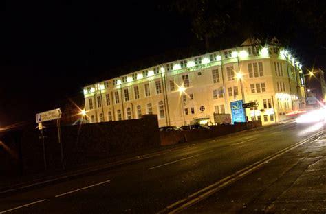quality inn hanley grand hotel hanley