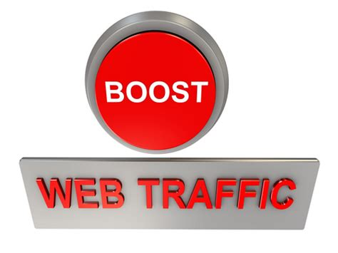 boost traffic to the business web page vehicle graphics advertising will land you on page one of