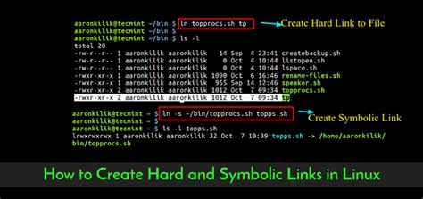 rpmbuild 8 build rpm package linux man page 5 chattr commands to make important files immutable