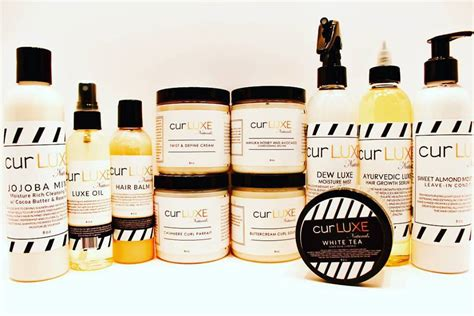 natural hair products names updated sheamoisture is cancelled 55 black owned hair