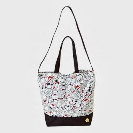 Tas Hello For Sale In Japan Only 16 clara shop hello stuff tas hello sanrio japan