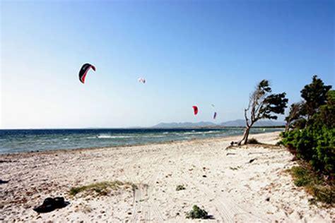 porto botte trova la spiaggia dei tuoi sogni italia sardegna