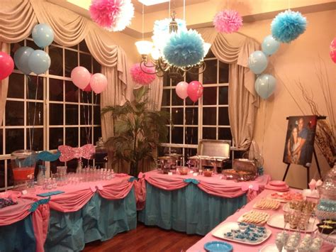 best 25 gender reveal decorations ideas on