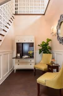 sherwin williams dreamy white interior design interior