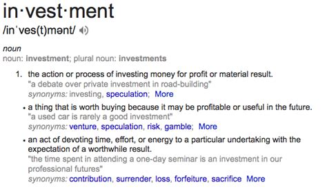 theme definition dictionary yes you should buy term and invest the difference