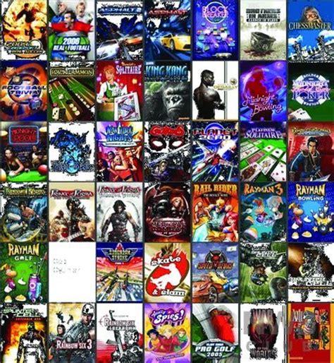 imagenes para celular juegos ciberutiles pack con 1492 juegos para celular java