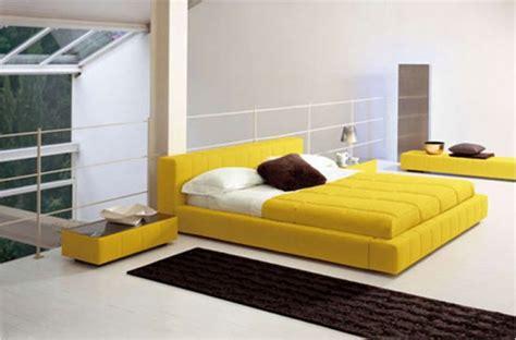 color for bedroom psychology the psychology of color for interior design interior
