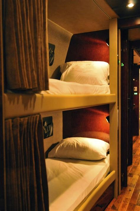 bus with beds best 25 tour bus interior ideas only on pinterest
