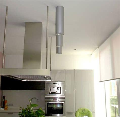 illuminazione per cucine tecniche di illuminazione cucina