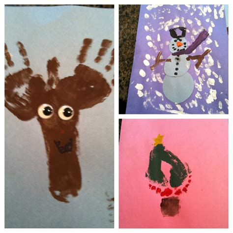 crafts to do with while babysitting 240 best images about toddler time on crafts