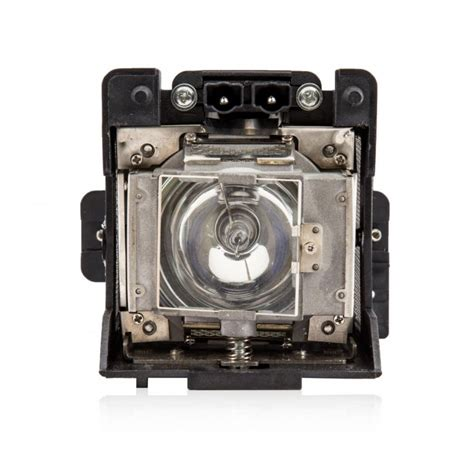 Replacement Projector Ls by Runco Light Style Ls 3 Replacement L With Housing