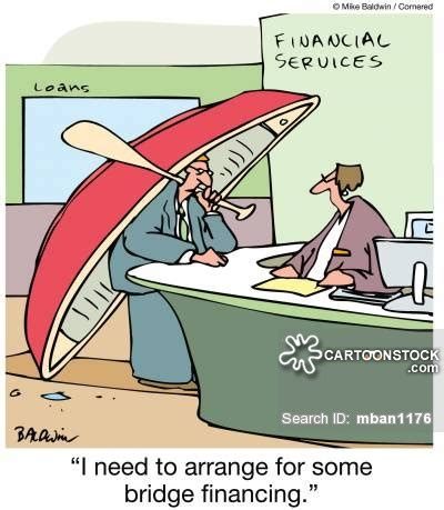boat loan guidelines lent cartoons and comics funny pictures from cartoonstock