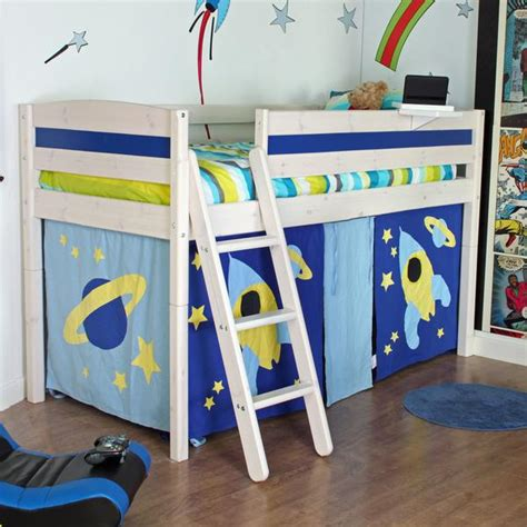 Shorty Beds Cabin by Toddler Size Small Beds Junior Shorty Bunk Cabin Beds