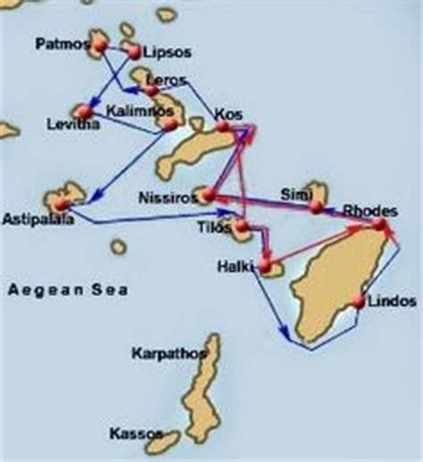 sailing greece routes quartiers d ath 232 nes hotels athens carte athens