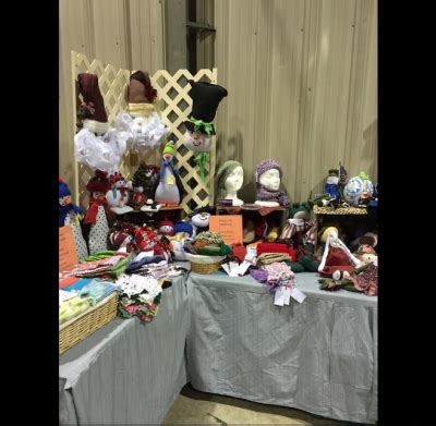 weaver christmas craft show weaver industries 43rd annual mart the creativesummit community