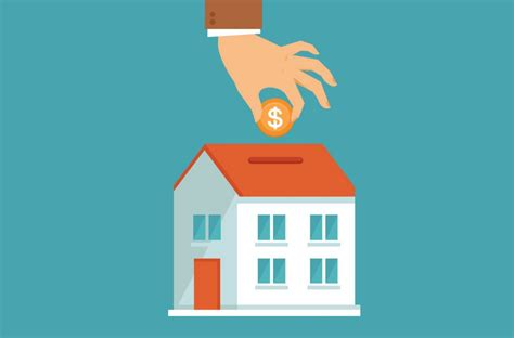 selling house and paying off mortgage what happens to your mortgage when you die redfin