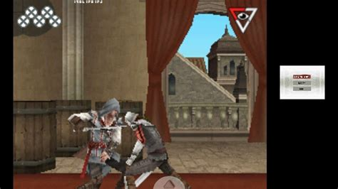 emuparadise assassin s creed assassin s creed ii discovery dsi enhanced us m3