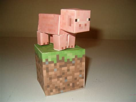 Minecraft Papercraft Studio Free - best 25 minecraft papercraft studio ideas on