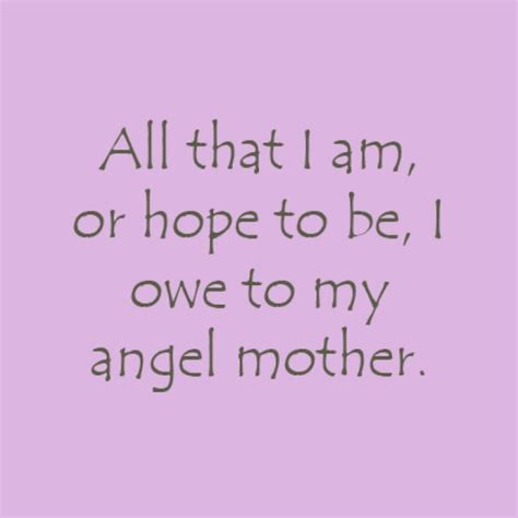 quotes about mothers rest in peace quotes quotesgram