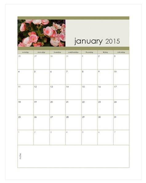 calendario 2013 2014 2015 autos post