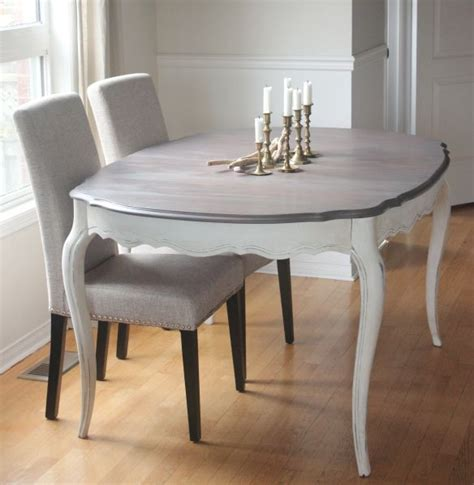 french dining room tables 25 best ideas about french dining tables on pinterest